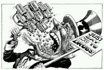 Big-Pharma-and-US-Drug-War