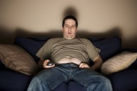 couch-potato-400x267