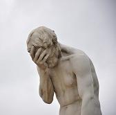 daily-photos-16-a-humiliated-statue-paris-250