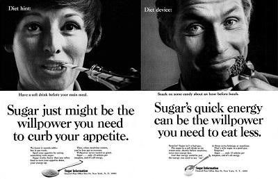 sugar-ads1 smaller