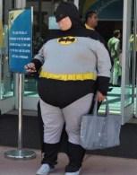 fat_superhero_costumes_1013