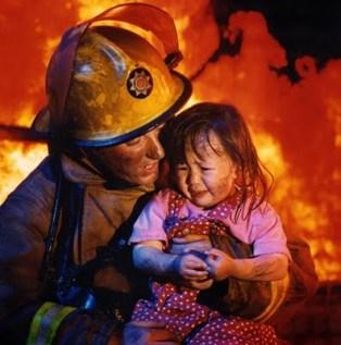 child-fire-safety