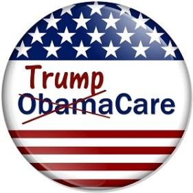 Trumpcare (2) 300