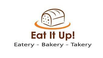 eat it up