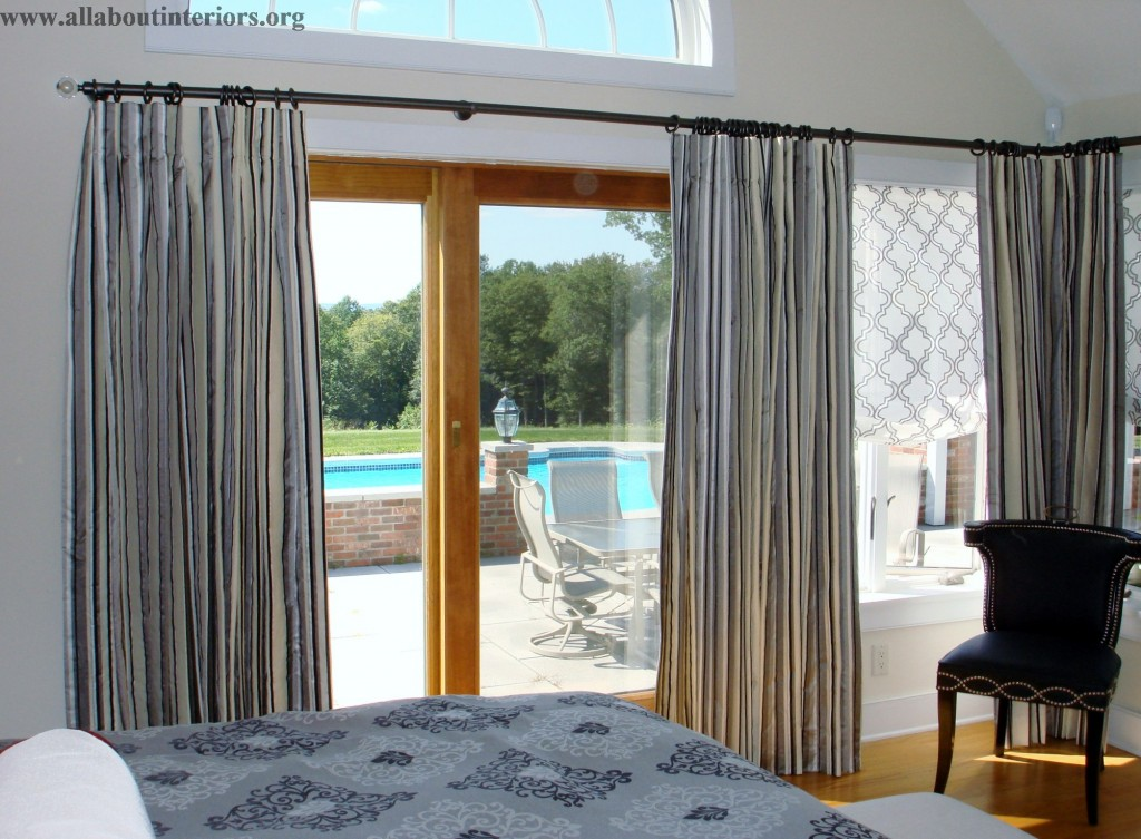 Curtains: 10 Essential Do's And Don'ts