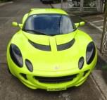 [Cars] 2005 Lotus Elise