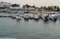 Harbour, Fanateer Beach, Jubail
