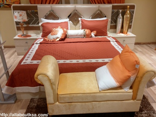 Danube Home A Great Place To Buy Furniture All About Ksa