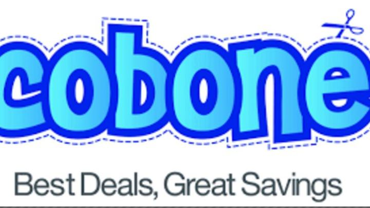 How to avail Cobone.com Deals