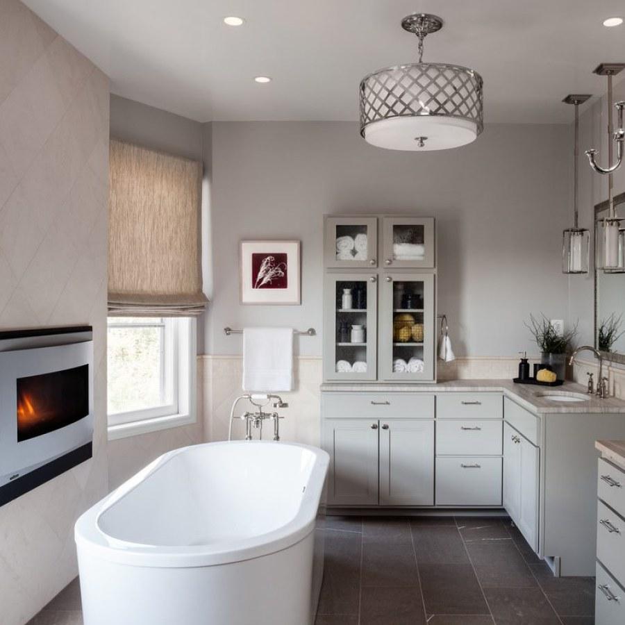 creative home lighting ideas
