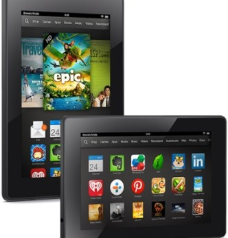 amazon-kindle-fire-hd-7_2013