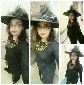 wicket-witch