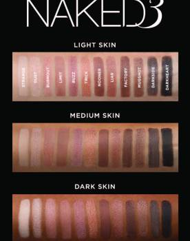 naked3swatch