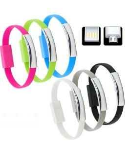usb-bracelet