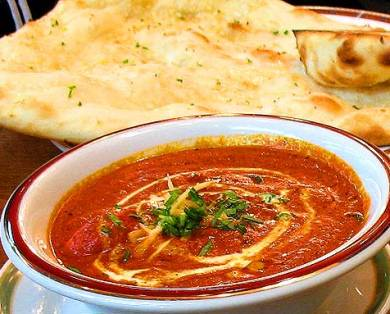 Butter_Chicken_and_Naan