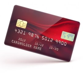 depositphotos_15683635-stock-illustration-red-credit-card