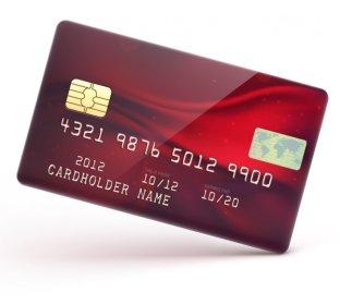 depositphotos_15683635-stock-illustration-red-credit-card