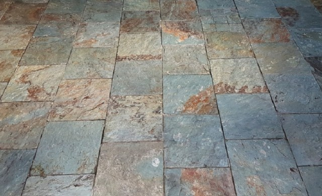 Slate-Floor-Care-and-Maintenance