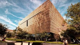 aishaslens_exterior-of-nmaahc-museum-of-african-american-history-culture_yesmydccool