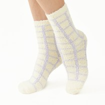 sock6