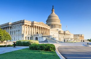 washington-dc-attractions-united-states-capitol