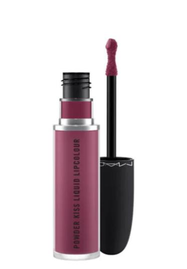 lipstickcallback