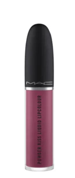 lipstickcallback3