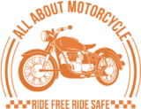 allaboutmotorcycle.com
