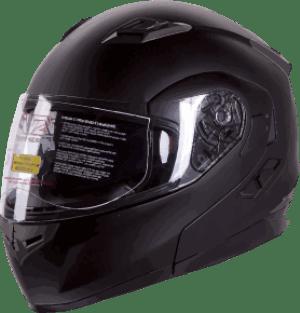 953-Dual-Visor-Modular-Snowmobile-Helmet-best-snowmobile-helmet