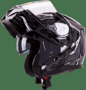 Best Snowmobile Helmets of 2019