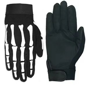Best Motorcycle Gloves 2020