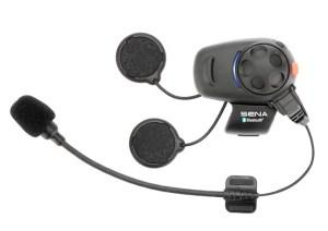 best bluetooth speakers for motorcycle helmet