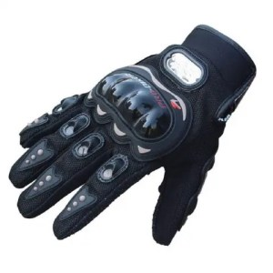 Best motorcycle gloves 2018-2019