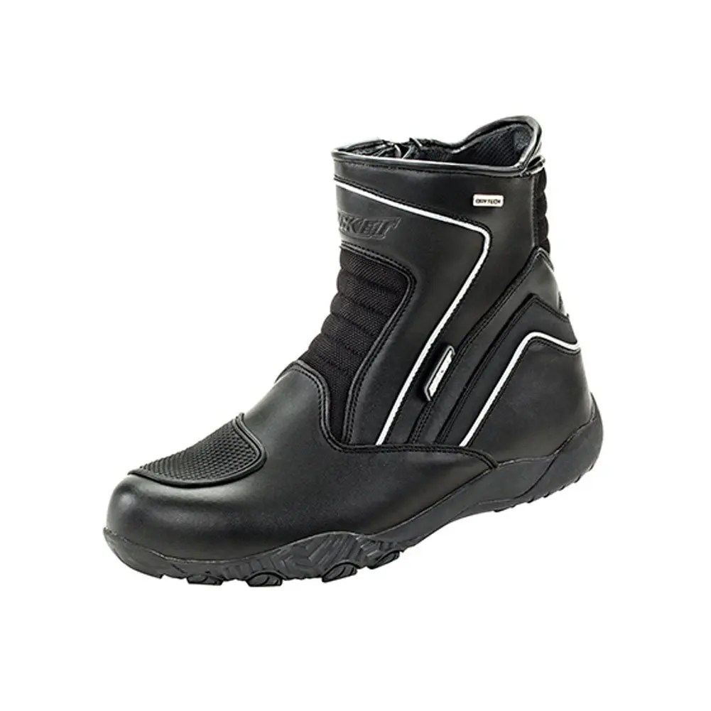 Best Motorcycle Boots 2019 Top 5 Motorcycle Riding Boots And Shoes In 2019   All About Motorcycle