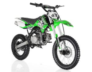 Best Dirt Bike 2021