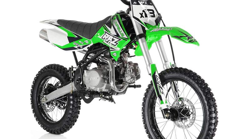 Best Dirt Bike 2020