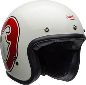 best cruiser motorcycle helmets 2020