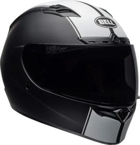 best cheap motorcycle helmet 2020