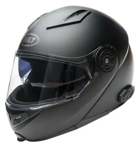 best modular motorcycle helmet 2020