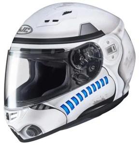 best looking motorcycle helmet 2020