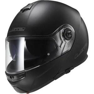 Best Motorcycle Helmets 2021