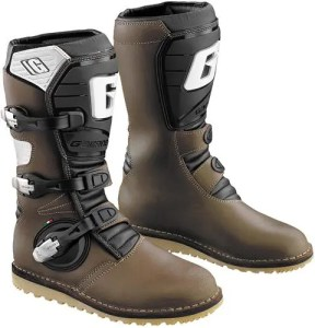 Best Dirt Bike Boot