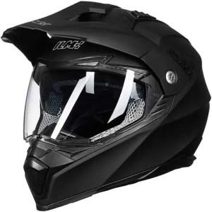 Best Dual Sport Helmet