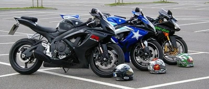 Best Dual Sport Helmets 2020