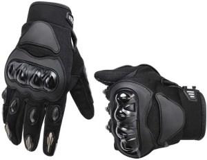 Dirt bike glove reviews