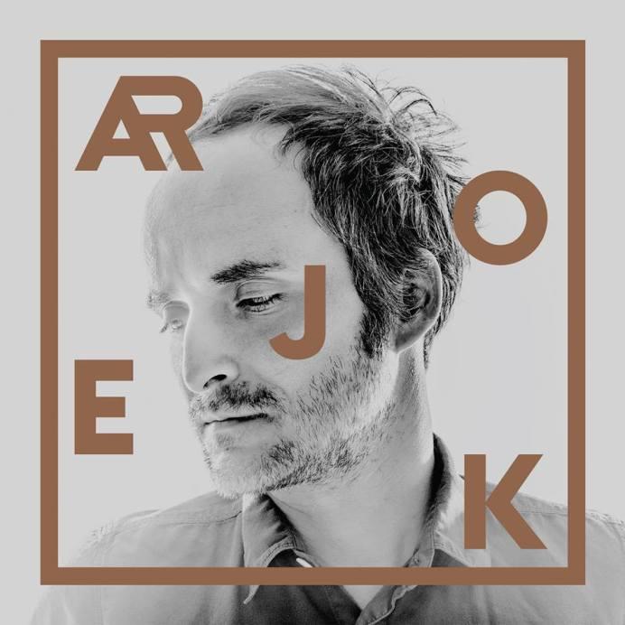Artur Rojek - Beksa