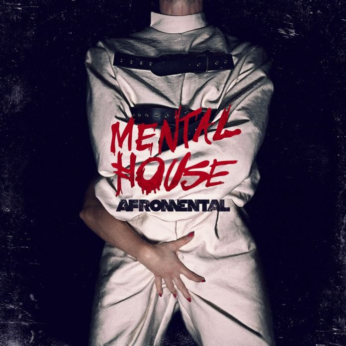 Afromental - Mental House