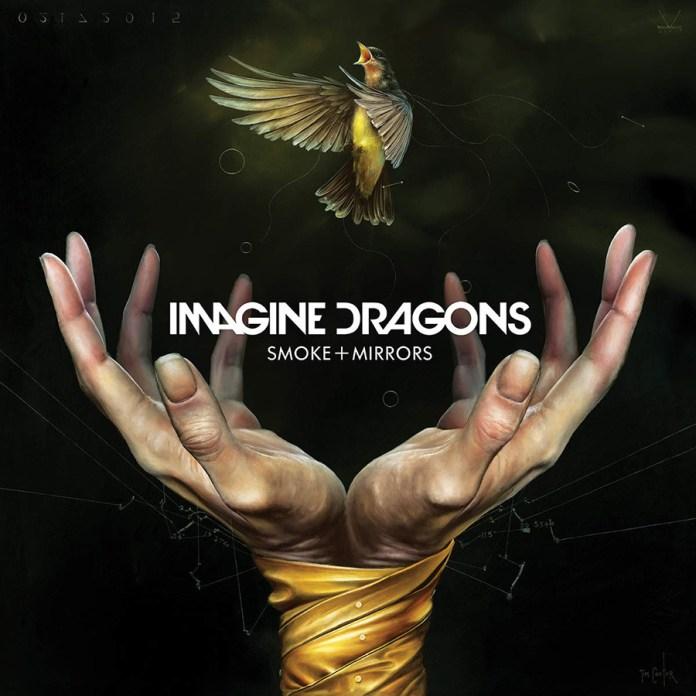 Imagine-Dragons-Smoke-Mirrors-2015