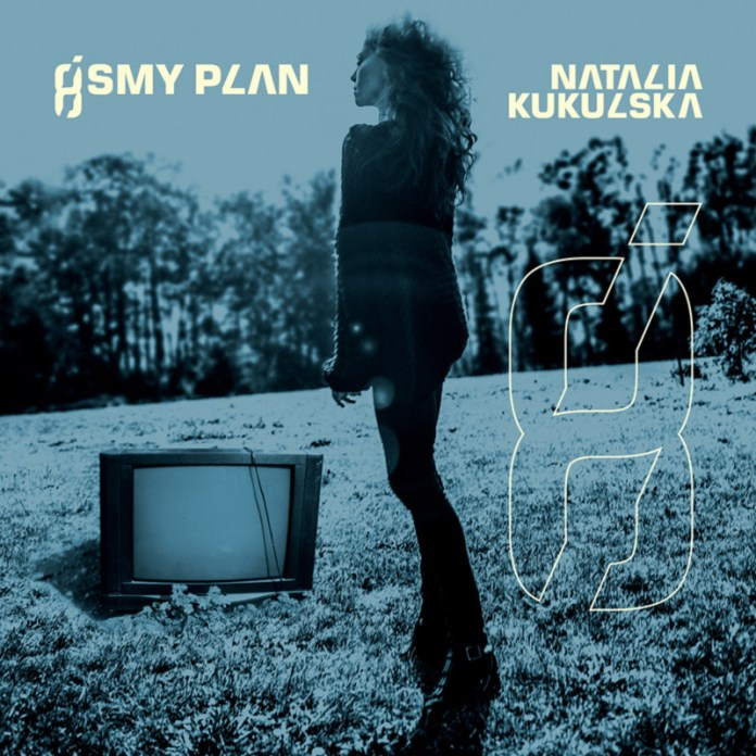 natalia-kukulska-osmy-plan-2015