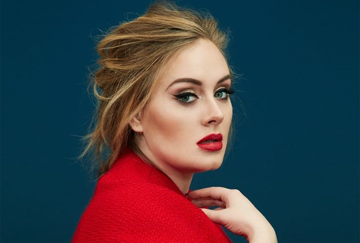 adele-time-2015-2